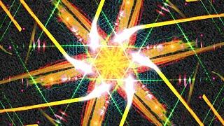 Travelling To Eternity And Back [Progressive Psytrance Mix 2014]