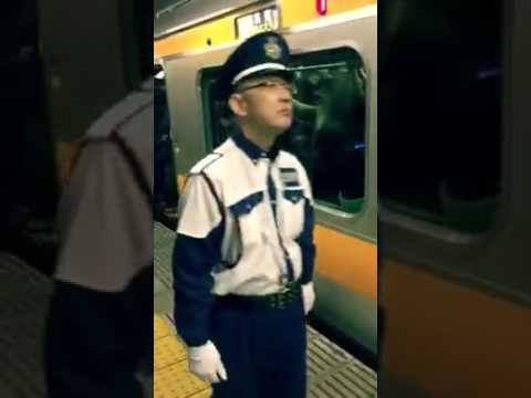 Лапают прямо в метро фото 221-622