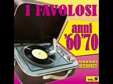 NAPOLI HIT REMIX....DJ SAMI...