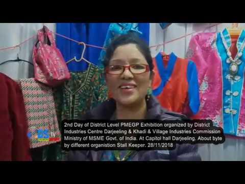Exminister stalls infor riksratt