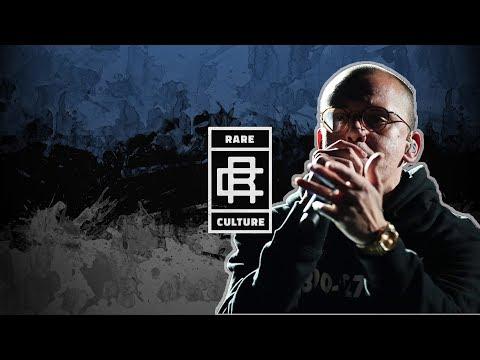 "[FREE] Logic x Chance the Rapper Type Beat 2018 ""Partner"" | Free Beats | Free Instrumental"