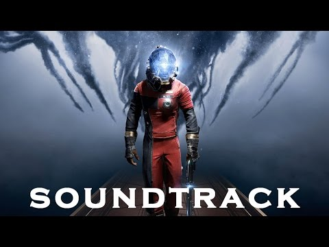 Prey (2017)  Game Soundtrack | Everything Is Going to Be Ok - Mick Gordon | Epic Music Vn
