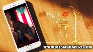 Mysia Chabert 2017