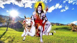 Pittukku Mann Sumandhu - பிட்டுக்கு மண் சுமந்து