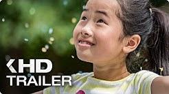 ENTE GUT Trailer German Deutsch (2016)