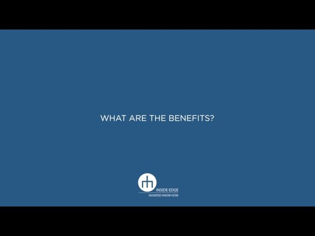 What are the benefits of a Novated Lease? - 02