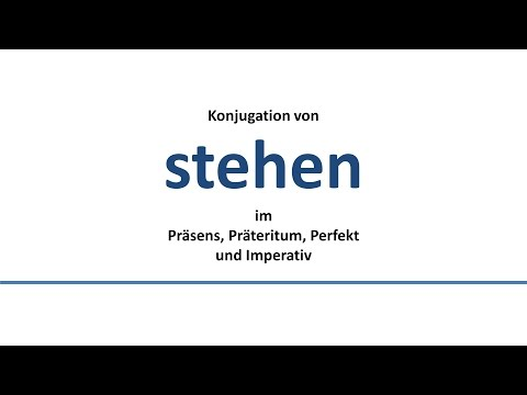 Study with Me Language Hour! Lo-Fi Beats and German Grammar! from YouTube · Duration:  2 hours 13 minutes 19 seconds