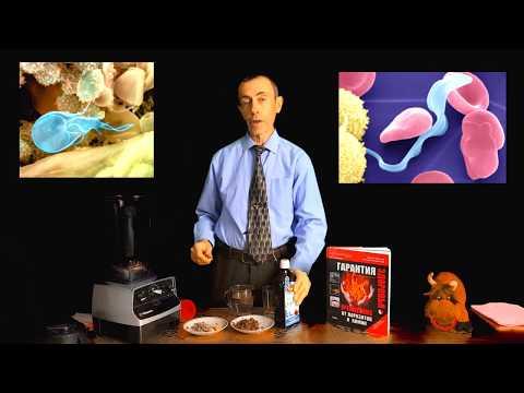 видео: СУПЕР ЭЛИКСИР МОЛОДОСТИ И ЗДОРОВЬЯ СОСУДОВ! ЭТОГО НАМ КАТАСТРОФИЧЕСКИ НЕ ХВАТАЕТ! Лучший рецепт.