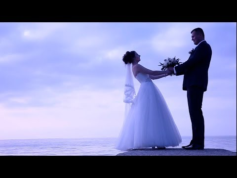 Свадебная прогулка на