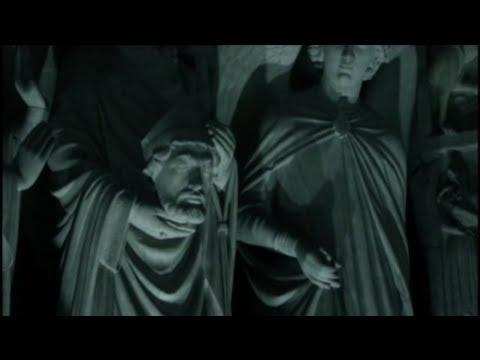 Le Vampire, Mythe ou Réalité ?