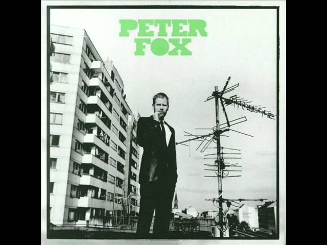 peter-fox-haus-am-see-zakomablablabla