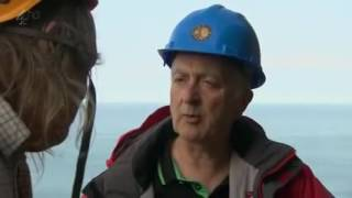Time Team   Season 18, Episode 8   Castles and Cannons Mont Orgueil, Jersey