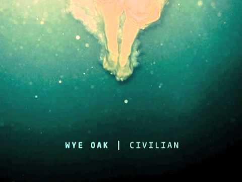 wye-oak-we-were-wealth-auralfxation2011
