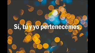The Goo Goo Dolls // Something For The Rest Of Us // Traducción Español.