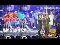 Memori Berkasih - Ratna Antika Feat Sodiq - New Monata Live Bodas Tukdana Indramayu