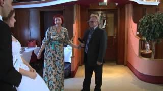 аврора псков свадьба ч2