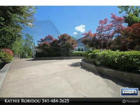 Homes for Sale - 2941 Summit Terrace Dr, Eugene, OR