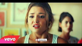 علي الحميد - انطيني وعد للموت / حياة ومراد - Ali Alhamed - Antene Wad