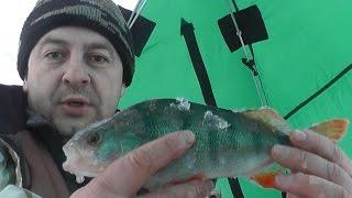 Зимняя рыбалка и поиск с эхолотом крупного окуня(Поддержим молодых хлопцев с канала МЕТОД ЛОВЛИ http://www.youtube.com/channel/UCaKor13JpjZOByxRfBkxXUw Однозначно посмотри на эхоло..., 2017-01-18T13:41:27.000Z)