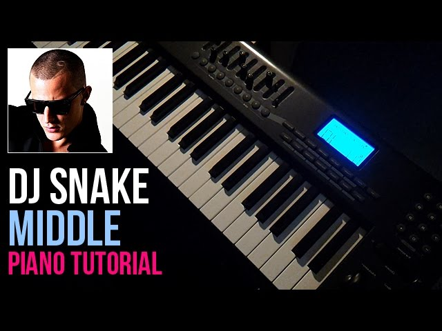 how-to-play-dj-snake-feat-bipolar-sunshine-middle-piano-tutorial-marijan-piano