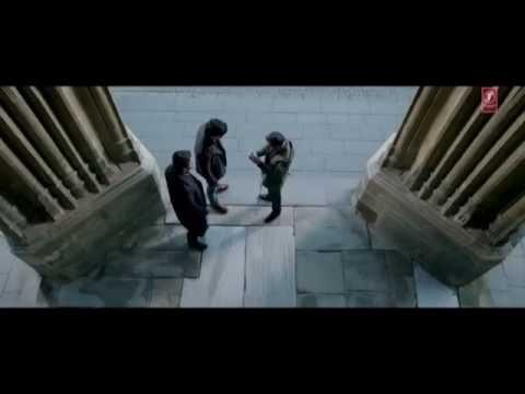 RAAZ REBOOT Official Trailer Bengali...