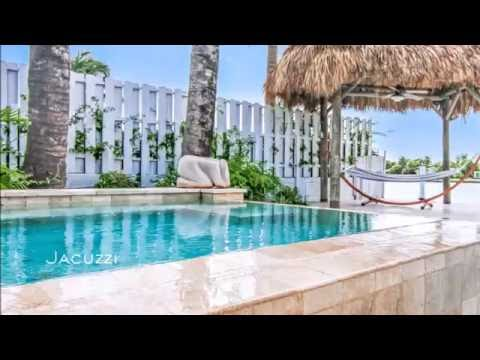 1366 S Biscayne Point, Miami Beach, FL - Rental