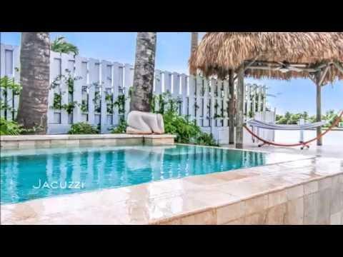 1366 S Biscayne Point, Miami Beach, FL - Rental