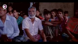 doyal guro full video song shohiduzzaman selim sanjida tanmoy bapjaner bioscope