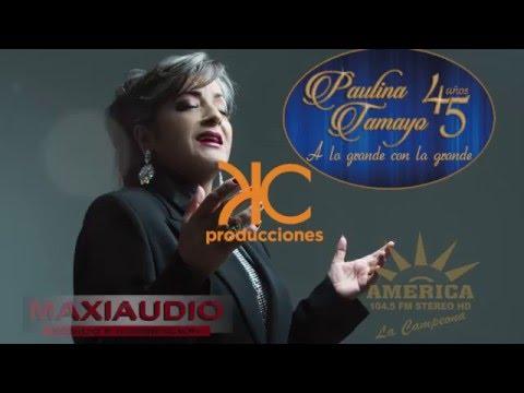 Paulina tamayo coleccion de oro descargar