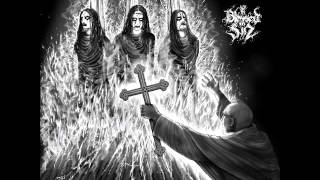 Blessed In Sin - The Fire that Burns my Soul (Will Burn You Soon) (2013)