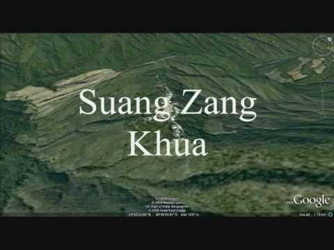 Zomi Lengtong Itna SumlehPai Lyrics