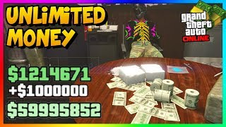 How To Make $3,150,000 Million PER HOUR Solo in GTA 5 Online | NEW Best Unlimited Money Guide/Method
