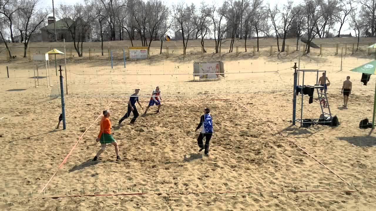 Косяки в пляжном волейболе фото видео фото 128-464