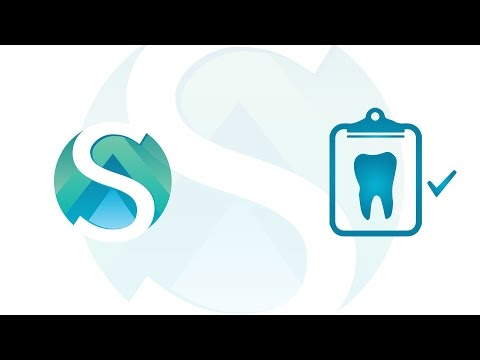 Post-Op Instructions:Wisdom Teeth Removal in Sioux Falls SD | Siouxland Oral & Maxillofacial Surgery