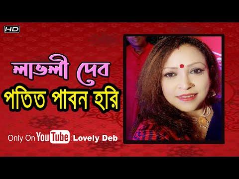 Video - https://youtu.be/1vayN3HZP4w