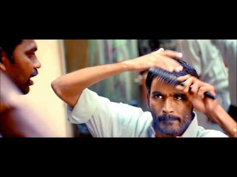 Ottha Sollala  Aadukalam Hd 1080p