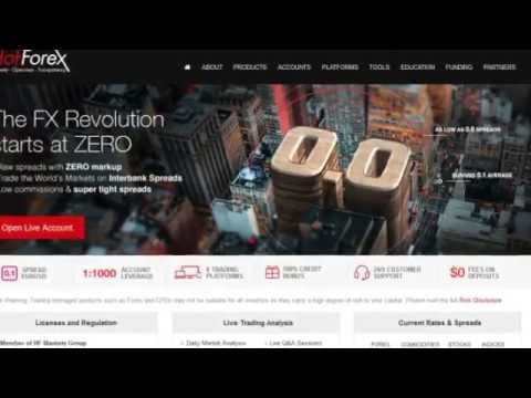 GCI Demo Login Page | Free Practice Account | Forex & CFD/Share