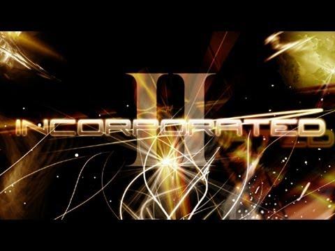 CS:S - INCORPORATED 2