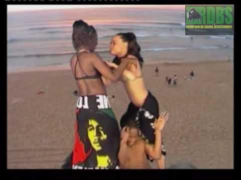 Bana OK et Ndombe - Tekele