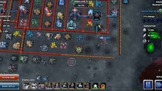 19 Vietnam Chem Gio VS Vietnam 2016 Maznq1708 attack Baovi Galaxy Control