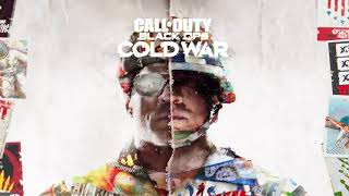 Blue Monday (Trailer Version) | Call of Duty Cold War Official Launch Trailer Song