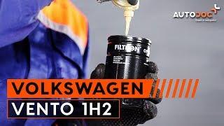 Como mudar Bomba de água + kit de correia dentada TOYOTA HILUX Pickup (GUN1_) - tutoriais