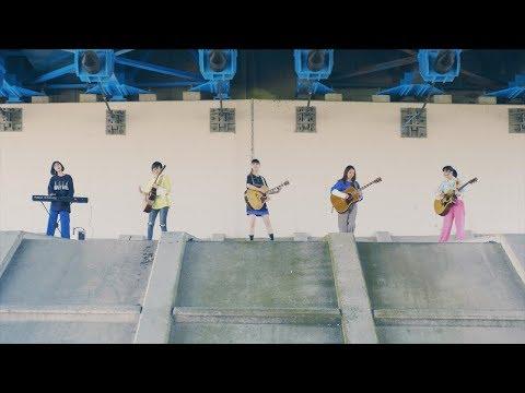 イエスタデイ / Official髭男dism【歌詞付】映画「HELLO WORLD」主題歌|Cover|FULL|MV|PV|ヒゲダン