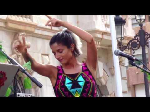 Video Resumen LA MAR DE MÚSICAS 17 #SonidosLatinoamericanos