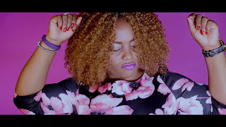 Akutendee Nini Christina Shusho Official Video