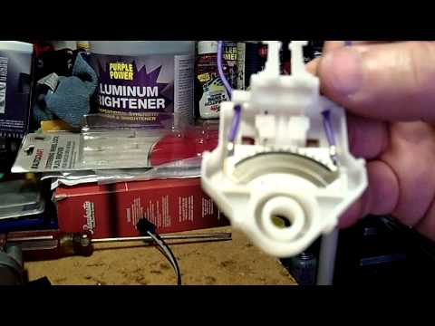 Hqdefault together with Hqdefault in addition  besides Img Vkx Sgibgk additionally Hqdefault. on replace oil pressure sending unit fix low engine