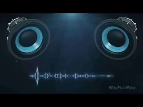Ed sheeran & major lazer remix-shape of you