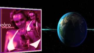 DJ Inphinity  Euro Temptations 1