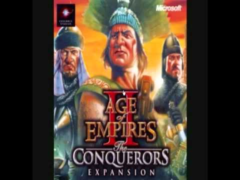 FUNK DO AGE OF EMPIRES