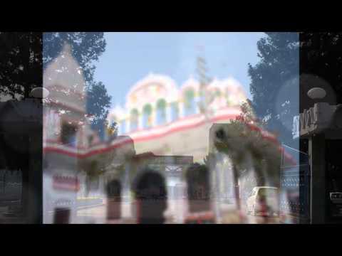 the india vacations, Delhi Vacations, Agra Vacations, Jaipur Vacations